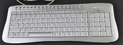 ADVENT WIRELESS KEYBOARD AND MOUSE ADE-AD2 TREIBER