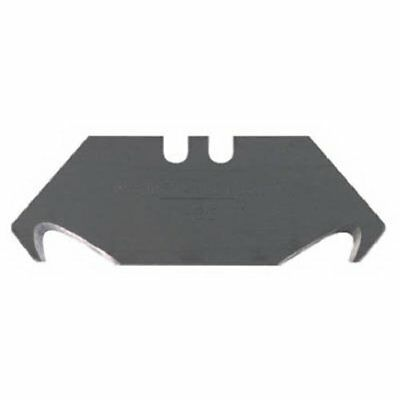 SEPTLS68011961 - Stanley Products Stanley 1996 Hook Blades - 11-961