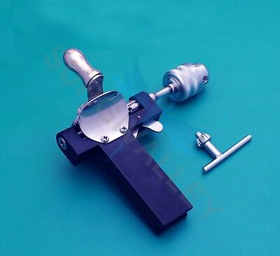 Bunnell Drill Surgical Medical orthopedic Instruments Premium Quality