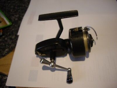 Extremely Rare Mitchell Pre 301 Version 3 Fishing Reel
