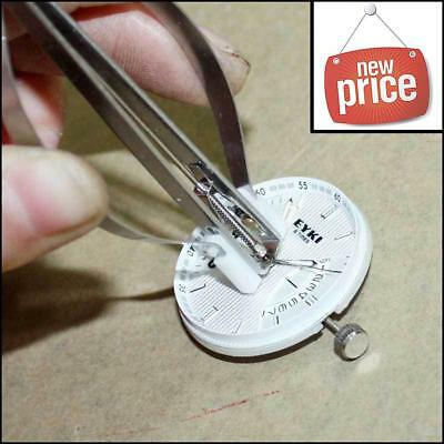Presto Lifter Watch Repair Tool Plunger Puller Hand Remover Watchmaker Tool