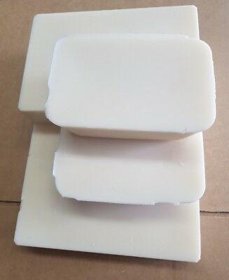 3kg Soy wax Paraffin Wax blend for Container Candle,Premium Quality wax blend