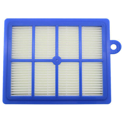Hepa Filter H12 H13 For Electrolux Harmony Oxygen Oxygen3 Canister Vacuum EB