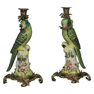 luxus deckelvase porzellan bronze prunkvase urne antik barock pokal vase schale eur 185 00. Black Bedroom Furniture Sets. Home Design Ideas
