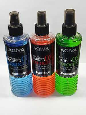 Children Barber Chairs - Train, Plane, Cop Car, White Car, Green Jeep, Spiderman