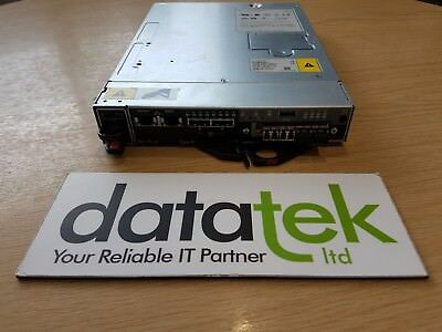 DELL 8G-FC-4 SYSTEM CTO STORAGE CONTROLLER MODULE (WITH 1x HEATSINK) - X7HPF