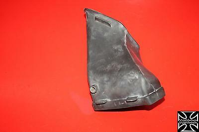 86 1986 Honda Goldwing 1200 Gl1200A Aspencade Left Air Intake Duct
