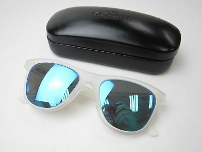 Oakley Moonlighter OO9320-03 Women's Sunglasses 53/17/139 /NAK643