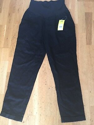 ***** Brand New Mothercare Maternity Pants*** Size 12*** Rrp £22