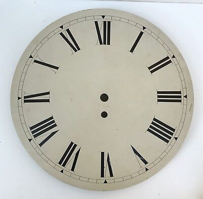 """A Fusee Dial 12"""""""