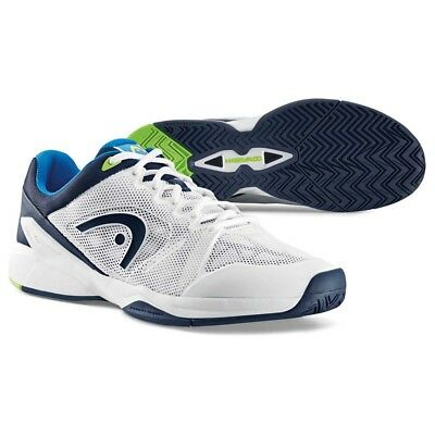 HEAD MENS Revolt Pro 2.0 Tennis Shoes  RRP £94.99