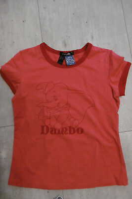 Disney Collection -  Dumbo T-Shirt