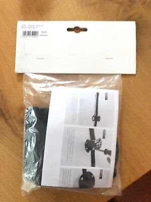 Fanatic Arrow iRig Adapter Strap for Base Plate