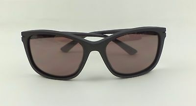 AUTHENTIC! Oakley Drop In OO9232-18 Polarized Womens Sunglasses 58/17 143/TAC657