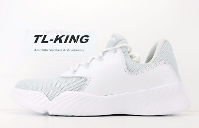 19c2870e63c2ae NIKE AIR JORDAN J23 Low White Pure Platinum 905288-100 Msrp  105 FW ...