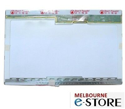 "15.4"" Laptop LCD Screen Glossy CLAA154WB05AN Acer Asus Toshiba HP Sony 15 inch"
