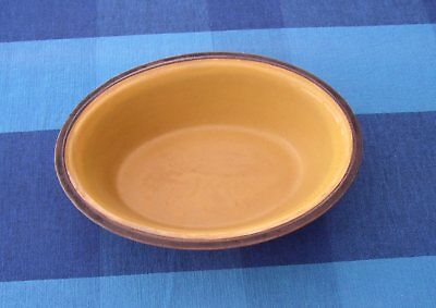 "Denby Bourne Denby baking dish ""Cottage Blue?"""