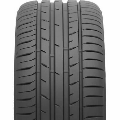 4 Gomme Estive Nuove  Dot 2018 Windforce Catchpower 225/45 R17 94W