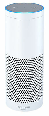 Amazon Echo * weiß * 1. Generation *neu & OVP