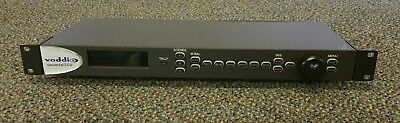 Vaddio Universal CCU 998-1105-034 HD-19 CAT-5 Controller - NO AC ADAPTER