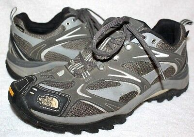 fa07b8b7e ireland north face gore tex running shoes 95b1f 8ebc6