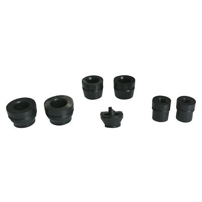 AV Anti-Vibration Annular Mount Buffer Set For Stihl Ms650 Ms660 064 Chainsaws