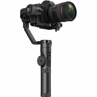 Zhiyun Crane 2 3 Axis Handheld Gimbal Stabilizer for DSLR Camera