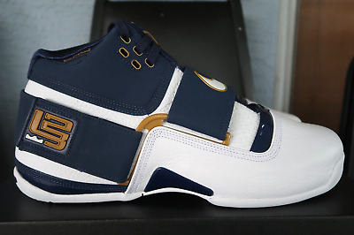 buy online 1ddac adf70 LEBRON ZOOM SOLDIER 1 Think 16 (25 Straight) - Sze 12 - #AO2088-400