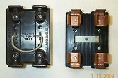 old 100 amp fuse box wiring diagram for you all u2022 rh onlinetuner co