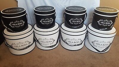 Hat Boxes, Florist Supplies, Wedding supplies, Online Business Opportunity