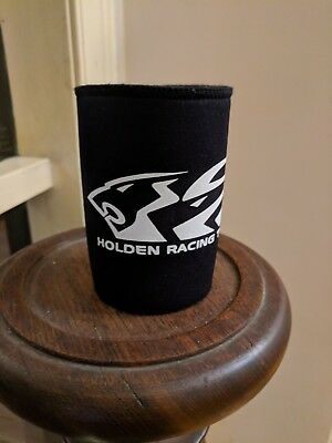 Collectable Holden Racing Team Stubby holder