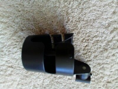 Bugaboo Cup Holder, Excellent Condition, Lightly Used, Buggy Accessory