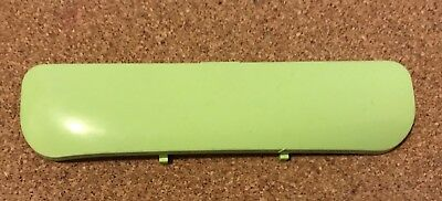 New Genuine Replacement Ardo Calyso Battery Cover