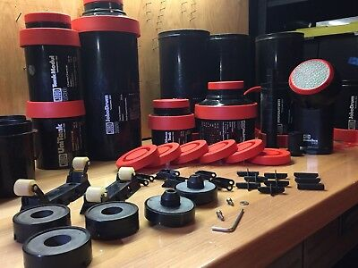 JOBO Tank System & Extras For Film And Print Processing CPP2 CPE2(+) CPA2 CPP3