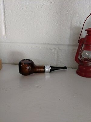 Avon After Shave - Collectible Pipe Bottle