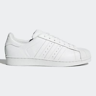 ae7515ef9a9c ADIDAS SUPERSTAR W BB0499 Womens Trainers~Originals~UK 3.5 to 8 Only - EUR  50