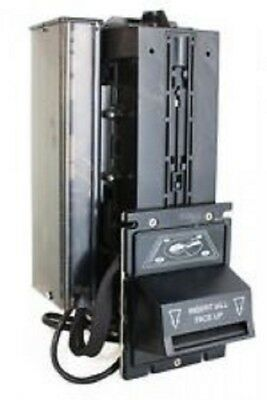 COINCO BA30B or BA50B 110v MDB Dollar Bill Validator Acceptor Changer DBA