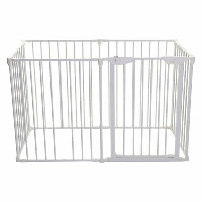 Dreambaby Mayfair 3-in-1 Converta Gate Playpen