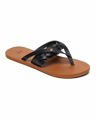 NEW ROXY™  Womens Evelyn Sandal Womens Footwear