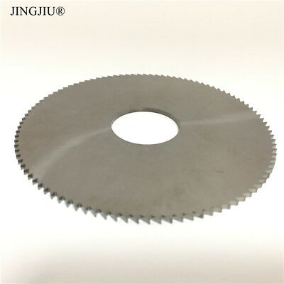 Carbide Flat Slotter SG3(D700078ZB)for SILCA DUO& DUO PLUS & OPERA &TARGA & TECH