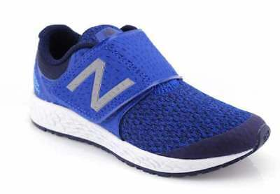 New Balance Zante KVZNTTPY in BLUE - M