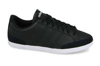 san francisco 5ff7a 84eb9 Chaussures Hommes Sneakers Adidas Caflaire  B43745
