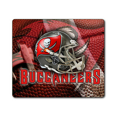 Tampa Bay Buccaneers Large Mousepad Mouse Pad Great Gift Idea LMP929