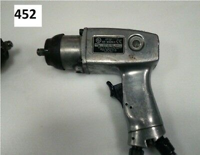 3/8 Dr Impact Wrench