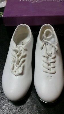 Clogging Shoes * Size Child 12.5 * NEW