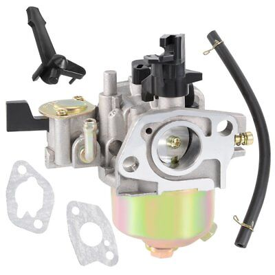 New Carburetor Replace Kohler SH265 Engine Carb Part# 18-853-16-S