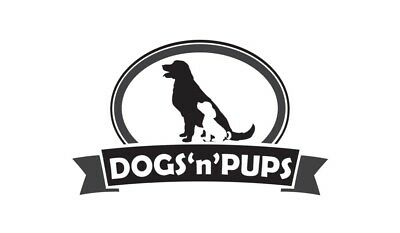 Dogs 'n' Pups Online Pet Store For Sale