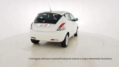 Lancia Ypsilon New 1.2 69cv gold