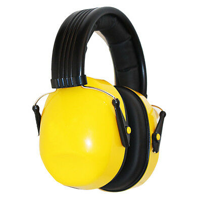Ear Defenders Highest NRR30dB Ear Muffs Shooting Hearing Protector Adult/Kid