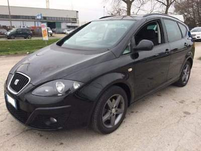 SEAT Altea XL 1.6 TDI 105 CV I-Tech
